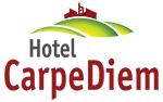 Hotel Carpe Diem Urlaub mit Hund im Sauerland