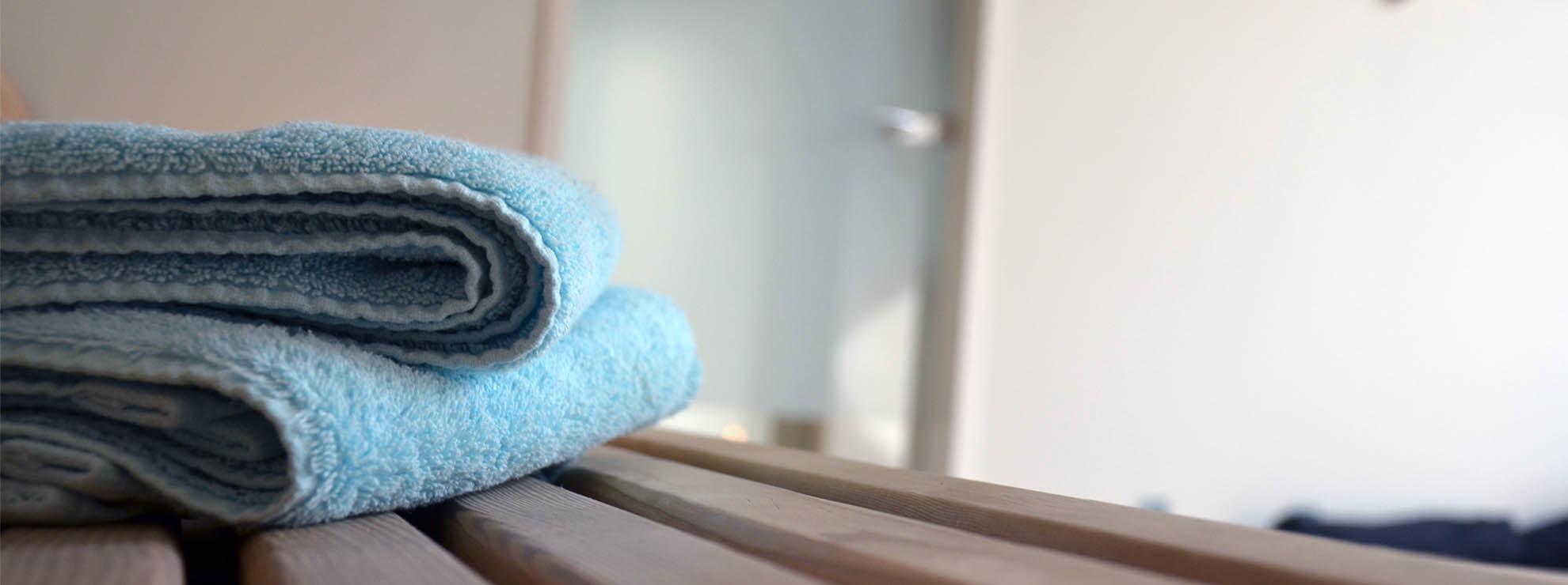 Unser Sterne Hotel im Sauerland ist ideal für den Wellness Urlaub geeignet