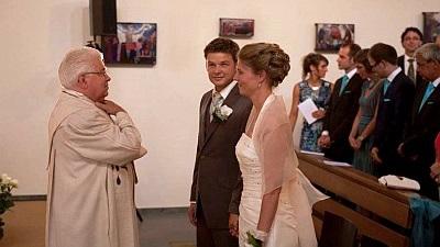 Heiraten Sauerland