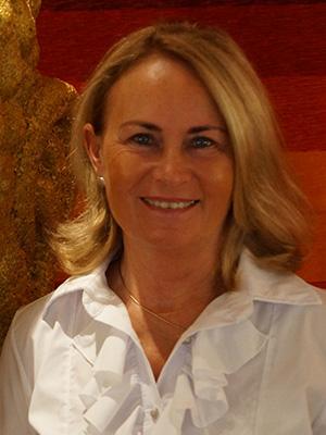 Ilona Beron
