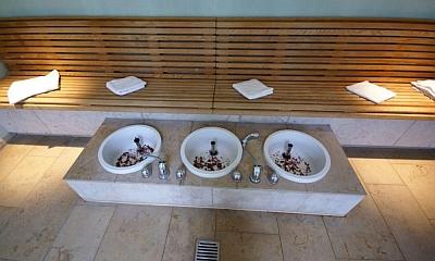 hotel-wellness-sauerland
