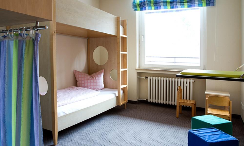 zimmer carpe diem das entspannte superior hotel im sauerland. Black Bedroom Furniture Sets. Home Design Ideas